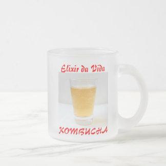 kombucha mug