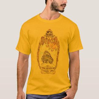 Kombucha shirt. T-Shirt