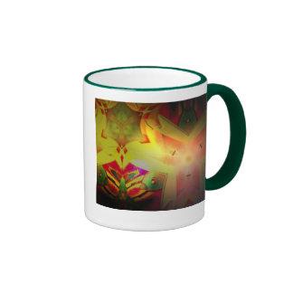 Komita Ringer Mug