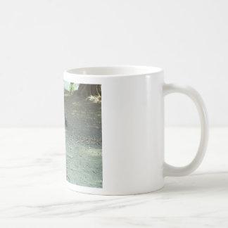 Komodo Dragons Coffee Mug