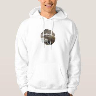 Komodo Profile Sweatshirt