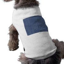 KON - Traditional Japanese design Pet clothes