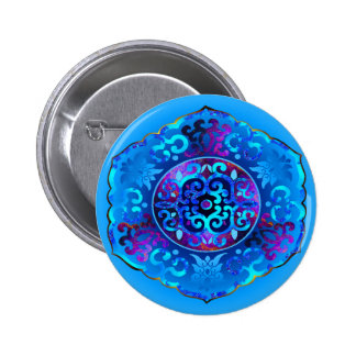 Kona Blues Button