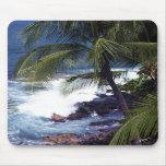 Kona coast 1 mouse mats