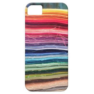 Kona Color Stack iPhone SE/5/5s Case