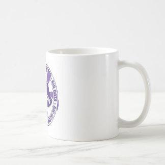 KONA LOGO ITEMS COFFEE MUG