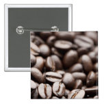 Kona Purple Mountain organic coffee beans Button