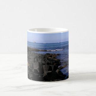 Kona, taza de Hawai'i