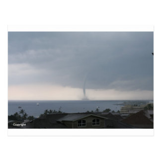 kona-waterspout-1 postcard