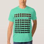 Konami Code T Shirt