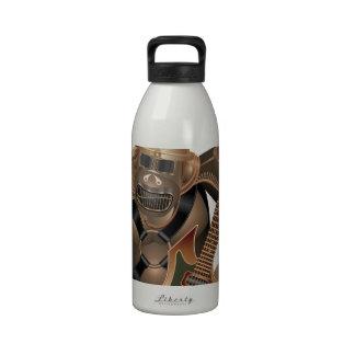 Kong Botallas De Agua