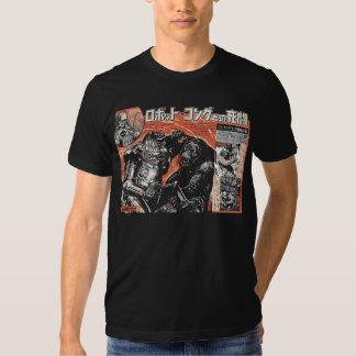Kong Tee Shirt