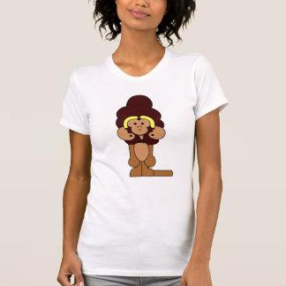 Kong Tshirt