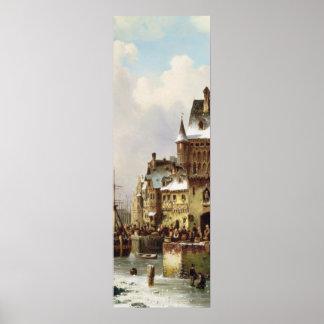 Konigsberg Poster