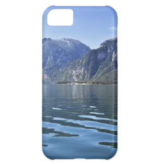 Königssee Case For iPhone 5C