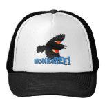 KonkaREE! Trucker Hats