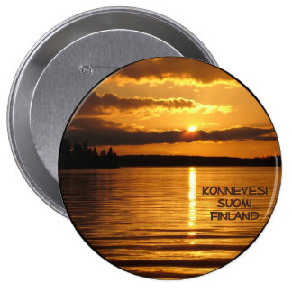 Konnevesi Sunset button