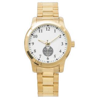 Konoe botan watches