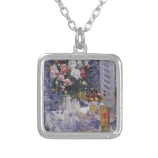 Konstantin Korovin- Flowers and Fruit Jewelry