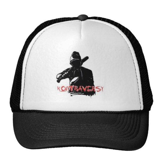Kontraversy Hat