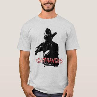 Kontraversy Men T-Shirt