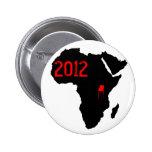 Kony 2012 pins