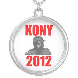 Kony 2012 Stop Joseph Kony Pendants