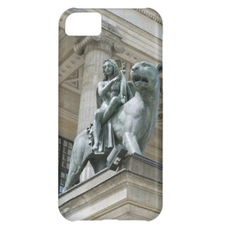 Konzerthaus Berlin Cover For iPhone 5C