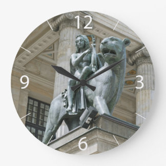 Konzerthaus Berlin Large Clock