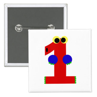 Kooblee 1 pin
