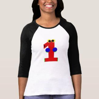 Kooblee 1 shirt