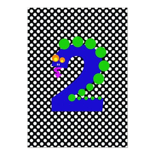 Kooblee 2 card