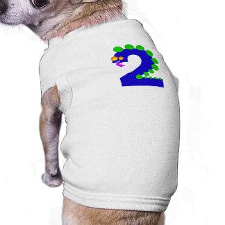 Kooblee 2 pet clothes