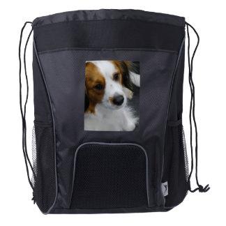kooikerhondje-3.jpg drawstring backpack