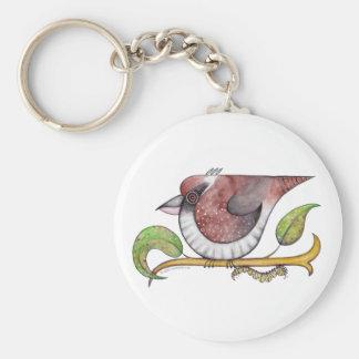 Kookaburra Llaveros Personalizados