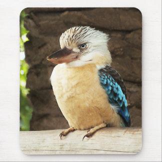 Kookaburra Alfombrilla De Ratón