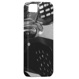 kookie iPhone SE/5/5s case