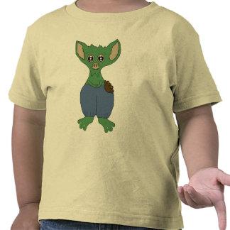 KooKoo Kawaii Camisetas