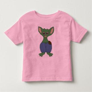 KooKoo Kawaii T-shirts