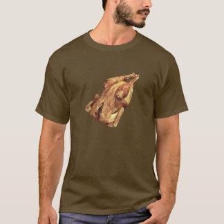kooky-chow-chicken-t-shirt T-Shirt