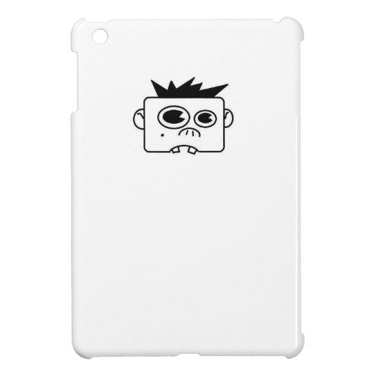 Kooky iPad Mini Case