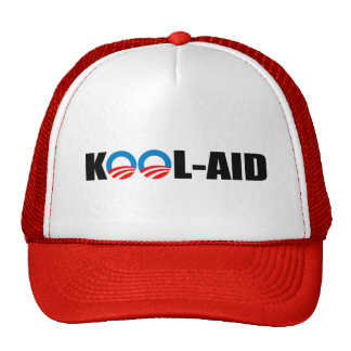 KOOL-AID HATS