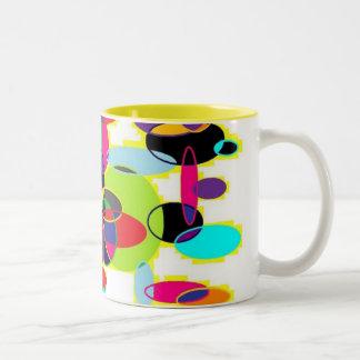 Kool cup