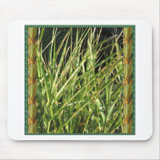 KOOL flowers grass giveaway RETURN GIFTS for party Mouse Pad