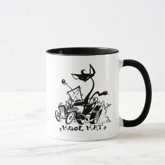 Kool Kat Mug