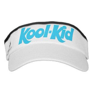 Kool Kid Visor
