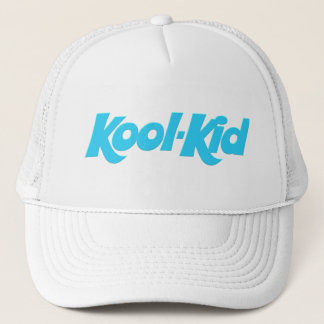 Kool Trucker Hat