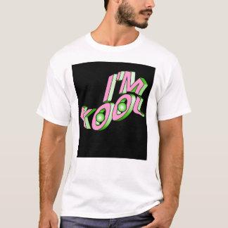 KoolKidZnCo I'M KOOL T-Shirt