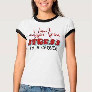 KoolKidZnCo MOMZ Funny Saying T-Shirt