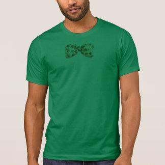 KoolrPix St. Patrick's Day Men's T-Shirt